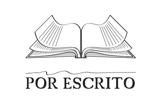 Pretextos literarios por escrito Revista Literaria